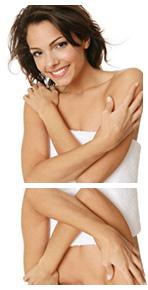 brachioplasty-houston-arm-lift