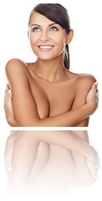 Houston Breast Augmentation - Dr. Cortes