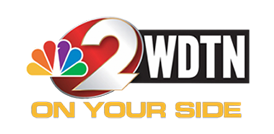 2WDTN_on-your-side_2