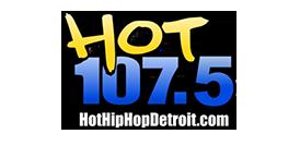 Hot-1075