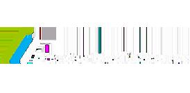 Houston-Media-Source Logo
