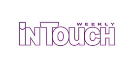 InTouch_2