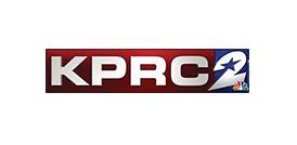 KPRC_2