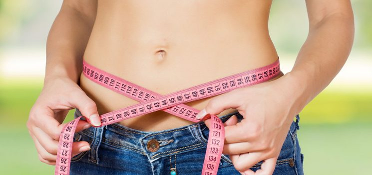 6 Tummy Tuck Myths Busted