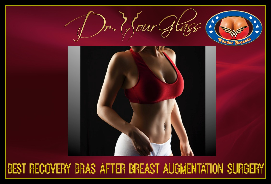 Something is. recovery after breast reconstruction good idea