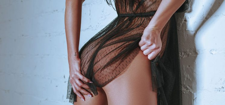 What the Plastic Surgeon Should Tell You Before the Brazilian Butt Lift