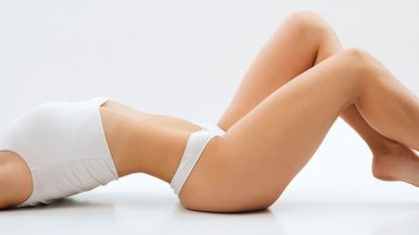 Advantages and Disadvantages of Fat Grafting