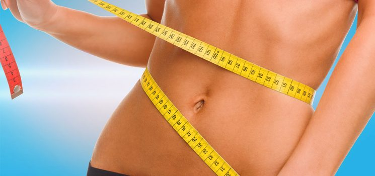 Contour Your Body with Liposuction