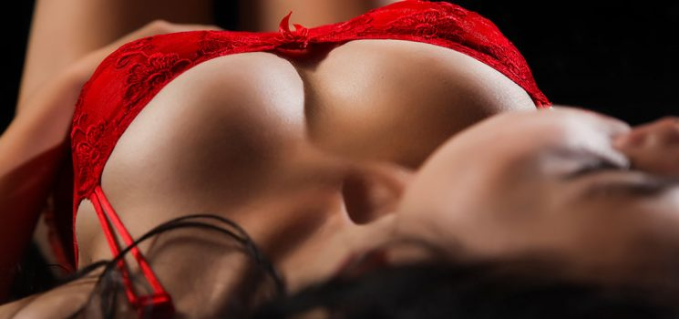 How long does it take to get a breast augmentation?