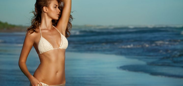 When NOT To Have A Liposuction
