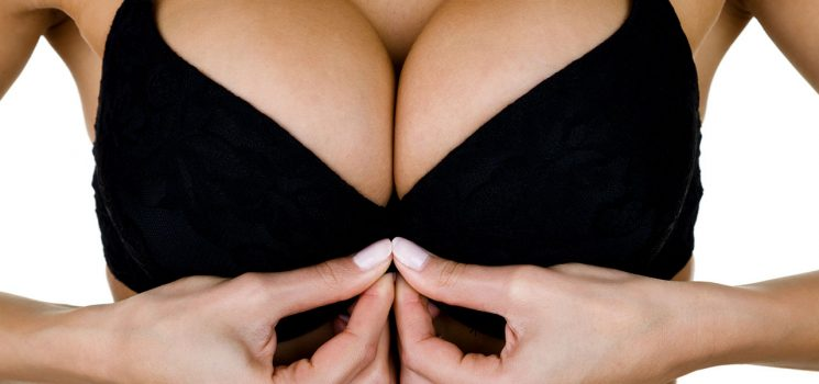 Facts about the breast augmentation procedure