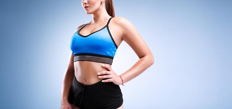 Is tummy tuck required to fix Diastasis Recti?