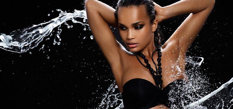 Limitations of breast augmentation