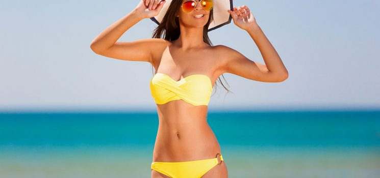 Top 10 things you should know about tummy tuck