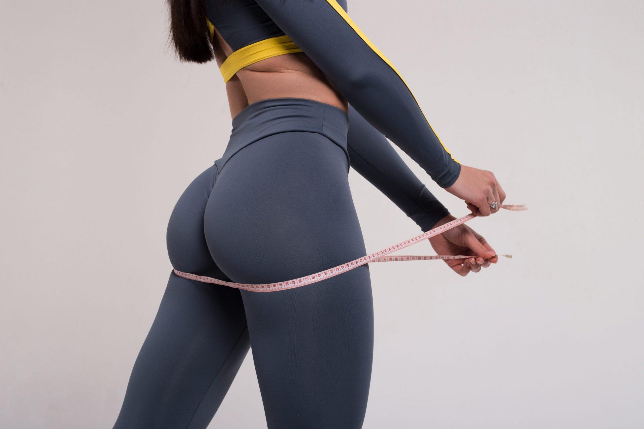 Product Female For Enhancer Butt Size, Let You Have Big Big Ass Butt Enhancement Cream